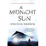 The Midnight Sun - Cecilia Ekback
