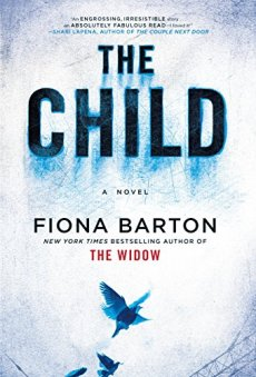 The Child - Fiona Barton