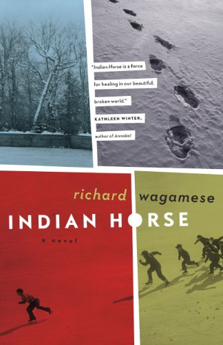 Indian Horse - Richard Wagamese.jpg
