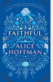 Faithful - Alice Hoffman.jpg