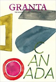 Granta 141 - Edited by M. Thien and C. Leroux) .jpg