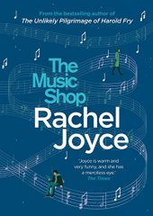 The Music Shop - Rachel Joyce.jpg
