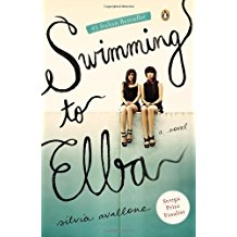 Swimming to Elba - Silvia Avallone.jpg