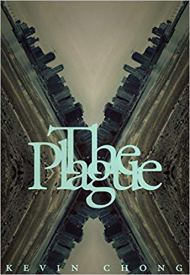 The Plague - Kevin Chong