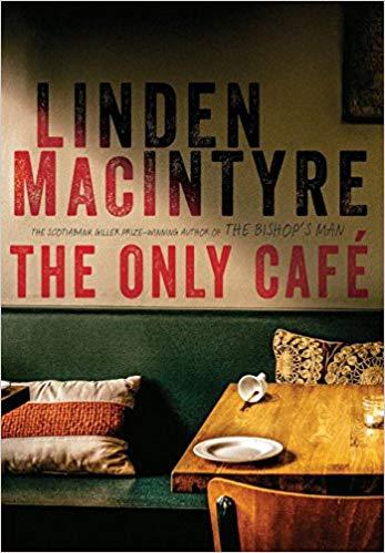 The Only cafe - Linden MacIntyre.jpg