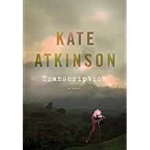 Transcription - Kate Atkinson