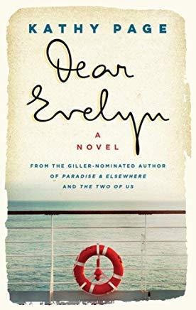 Dear Evelyn - Kathy Page