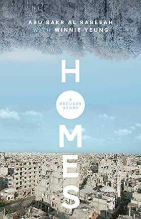 Homes - Abu Baker Al Rabeeah