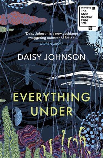 Everything Under - Daisy Johnson.jpg