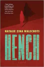 Hench – Natalie ZinaWalschots