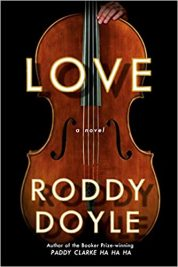 Love – Roddy Doyle