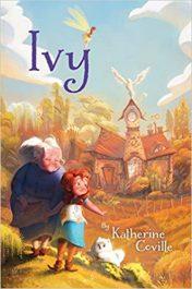 Ivy – KatherineCoville